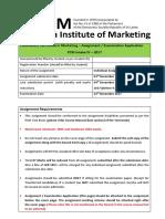 PCM-Intake-IV-2017-Individual-Assignment.pdf