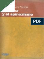 Moreau-P.-F.-Spinoza-y-el-spinozismo-Escolar-y-Mayo-editores-2012.pdf