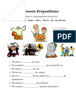 halloween-prepositions_34477.docx