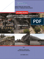 ZONAS_CRITICAS_AREQUIPA_2014.pdf