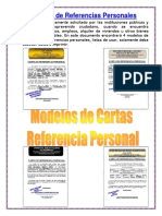 referenciapersonal.docx