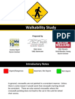 2012 Walkability Study Prepared by the Ada, Darn and Keller Williams-2_0