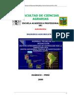Normas Técnicas Del IICA y CATIE - (7)