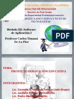 Proyecto Innovador IE 2038.pdf