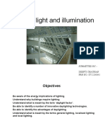 naturallightillumination-121205122424-phpapp02