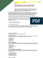 Seguridad Corporativa - Análisis y Cálculo de Riesgos_ El Método Mosler