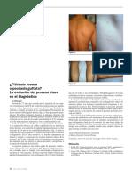 45v17n01a13146688pdf001.pdf