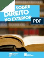 eBook TudoSobreDireitoNoExterior