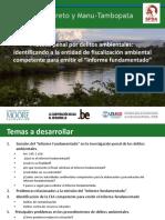 08 Sobre Los Delitos Ambientales y El Rol de Las EFA.pptx