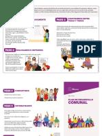 Plan de Desarrollo Comunal.pdf