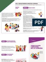 Constitución y Registro de la Comuna.pdf