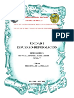 MATERIALES UNIDAD I.docx