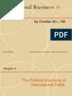Chap006.pdf