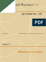 Chap003.pdf