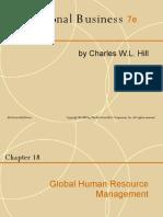 Chap018.pdf