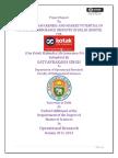 brand awareness_309706814.pdf