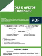 AULA 7_ EMOÇÕES E AFETOS NO TRABALHO.pptx