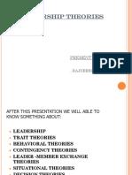 26625511-Presentation-on-Leadership-Theories.ppt