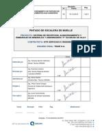 Tisur - Hyr- Amarradero f - Procedimiento Galvanizado - 01122015 - Va