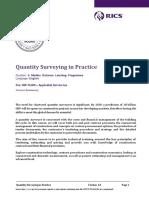 Course_Guide_Quantity_Surveying.pdf