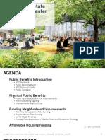 SDC Meeting 11-2-17