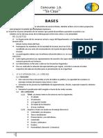 Bases Concursos Ja 2017 (1)
