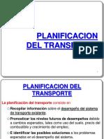 Ingenieria de Transito - 2DA SESION[103]