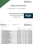Grupo-110-1º-Ciclo-do-Ensino-Básico.pdf