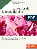 Nuevos conceptos de la teoria d - Robert Stam (5).pdf