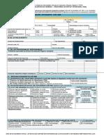 FU_INGRESO_TDA_2012.doc
