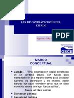 Ley Organismo Superior de contraciones del estado.pdf