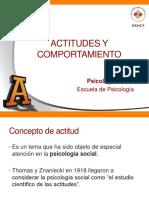 Actitudes y comportamientos-pptx.pptx