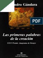 Primeras palabras de la creación_Gándara.pdf