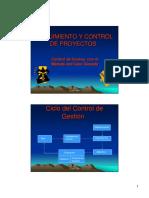 #33 - control-de-costos-con-elmtodo-del-valor-ganado.pdf