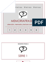 memoriafrase_2.ppt