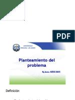 planteamiento_justificacion