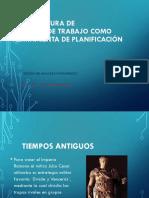 EDT.pdf