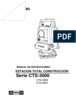 manual CTS3007.pdf