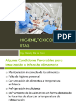 Higiene y Toxicologia (1)