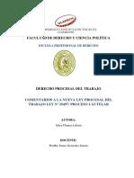 MEDIDA CAUTELAR.pdf