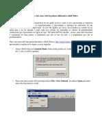 Manual_Netica.pdf