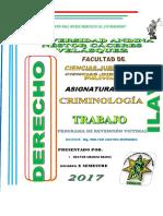 MONOGRAFÍA PROGRAMAS DE PREVENCIÓN VICTIMAL-Final Trabajo.docx