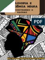 Caderno 1_Racismo científico no Brasil e no Mundo