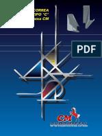 perfiles de correas.pdf