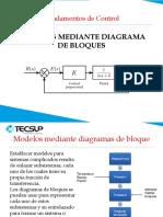 S2_Modelamiento_matematico