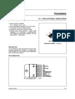 1790270.pdf