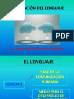 1145402547.1- Evaluación Del Lenguaje