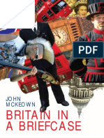 Britain in Brief