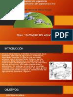 CAPTACION-DE-AGUAS.pptx