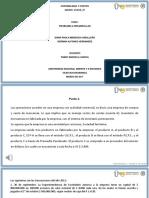 Ejercicios Modulo 3 y 7_Diana Mendoza